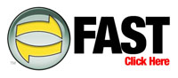 fast_logo_app_horiz