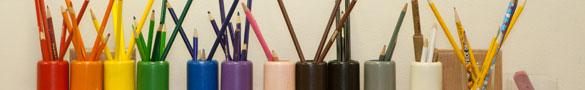 welcome-pencils